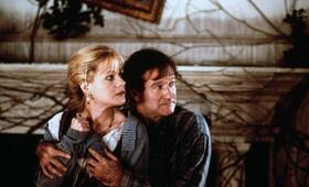 Jumanji mit Robin Williams und Bonnie Hunt - Bild 8