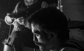 Der Leuchtturm mit Willem Dafoe und Robert Pattinson - Bild 20