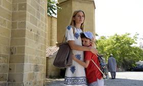 Ein Sommer auf Zypern mit Annika Blendl - Bild 24
