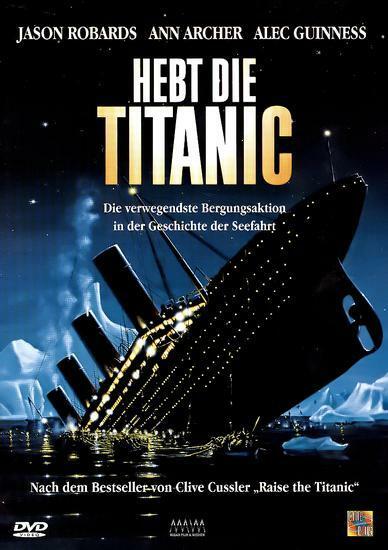 Titanic Anschauen