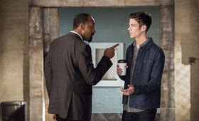 The Flash Staffel 3 mit Grant Gustin - Bild 15