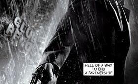 Sin City mit Bruce Willis - Bild 250