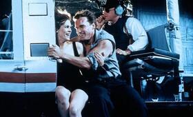 True Lies - Wahre Lügen mit Arnold Schwarzenegger und Jamie Lee Curtis - Bild 37
