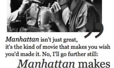 Manhattan - Bild 5