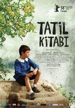 Tatil Kitabi (Summer Book)