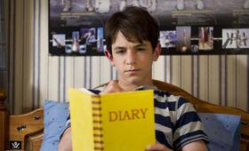 Gregs Tagebuch 3 - Ich war's nicht - Bild 5