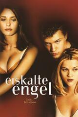 Eiskalte Engel - Poster