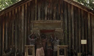 The Walking Dead - Staffel 3 - Bild 3