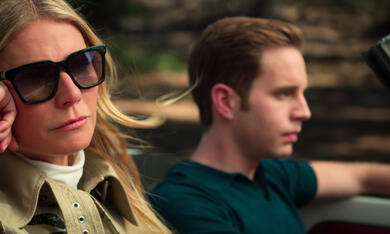 The Politician, The Politician - Staffel 1 mit Gwyneth Paltrow und Ben Platt - Bild 2