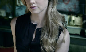 Amanda Schull in 12 Monkeys - Bild 5