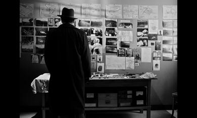 Fritz Lang - Bild 5