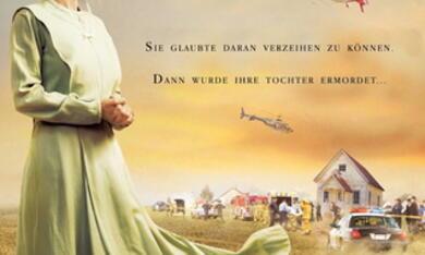 Wie auch wir vergeben - Amish Grace - Bild 1