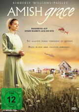 Wie auch wir vergeben - Amish Grace - Poster