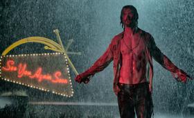 Bad Times at the El Royale mit Chris Hemsworth - Bild 1