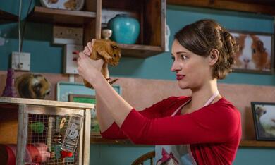 Fleabag, Fleabag Staffel 1 mit Phoebe Waller-Bridge - Bild 6