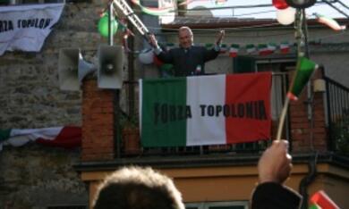 Bye, Bye Berlusconi! - Bild 7