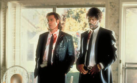 Pulp Fiction mit Samuel L. Jackson und John Travolta - Bild 48