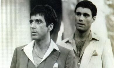 Scarface - Bild 1