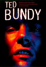 Ted Bundy - Poster