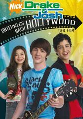 Drake & Josh - Unterwegs nach Hollywood