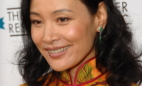 Joan Chen - Bild 2