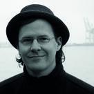 Florian Eichinger