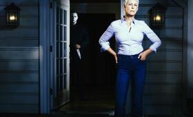 Halloween mit Jamie Lee Curtis - Bild 36