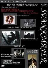 Kasperletheater - Poster