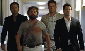 Hangover mit Bradley Cooper und Zach Galifianakis - Bild 84