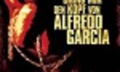 Bring mir den Kopf von Alfredo Garcia - Bild 1