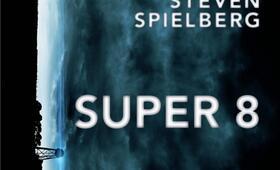 Super 8 - Bild 20