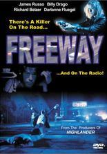 Freeway - Der wahnsinnige Highway-Killer