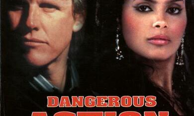 Dangerous Action - Bild 1