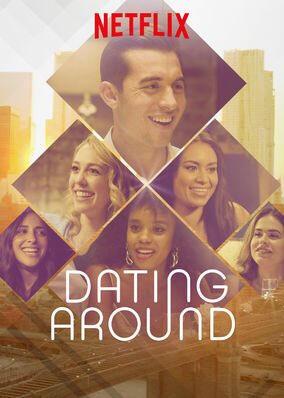 Speed-Dating boston ma