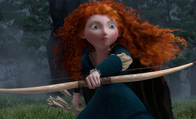 Merida - Legende der Highlands - Bild 13