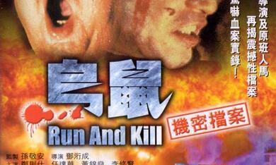 Run and Kill - Bild 2