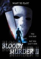 Bloody Murder II