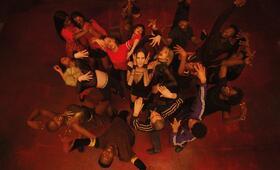 Climax mit Sofia Boutella - Bild 6