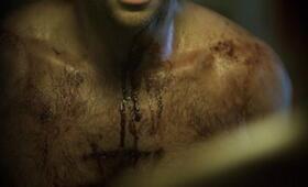 Bradley Cooper - Bild 101