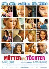 Mütter und Töchter - Poster