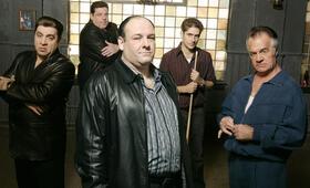 Die Sopranos mit Michael Imperioli - Bild 17