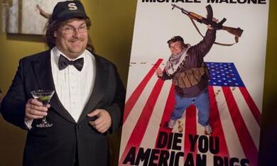 Big Fat Important Movie - Bild 6