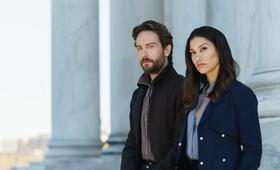 Sleepy Hollow Staffel 4 mit Tom Mison - Bild 20