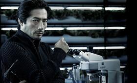 Helix mit Hiroyuki Sanada - Bild 20