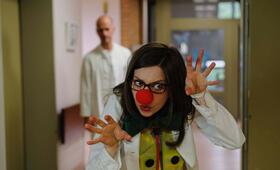 Kreutzer kommt ... ins Krankenhaus mit Claudia Eisinger - Bild 30