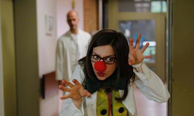 Kreutzer kommt ... ins Krankenhaus mit Claudia Eisinger - Bild 1