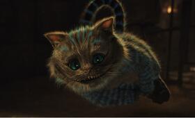 Alice im Wunderland - Bild 18