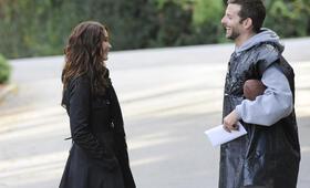 Silver Linings mit Jennifer Lawrence und Bradley Cooper - Bild 13