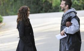 Silver Linings Playbook - Bild 13