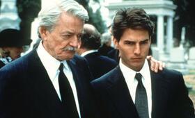 Die Firma mit Tom Cruise und Hal Holbrook - Bild 240